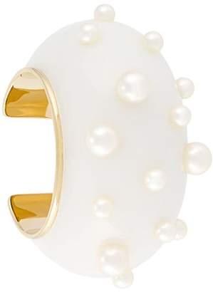 Aurelie Bidermann 'Liz' bracelet