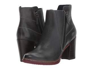 Tamaris Joly 1-1-25348-29 Women's Boots
