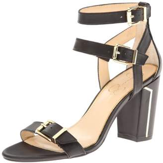 Jessica Simpson Women's Julinda Dress Sandal