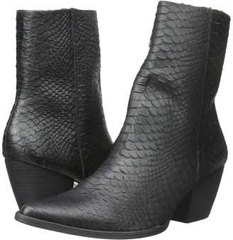 Matisse Caty Women's Zip Boots