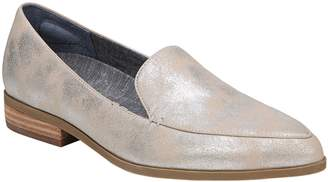 Dr. Scholl's Memory Foam Slip-On Loafers - Elegant