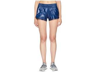 adidas by Stella McCartney Run 2-in-1 Shorts CZ4138