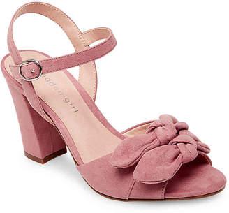 Madden-Girl Bows Sandal - Women's