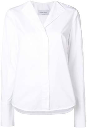 Christian Wijnants classic shirt