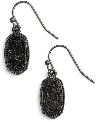 Women's Kendra Scott 'Lee' Small Drop Earrings