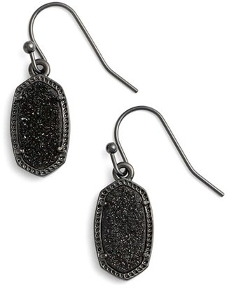Women's Kendra Scott 'Lee' Small Drop Earrings $50 thestylecure.com