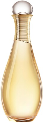 Christian Dior J'adore Huile Divine - Dry Silky Body & Hair Oil