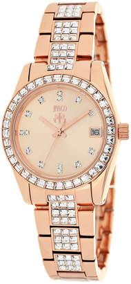 Jivago Women's Magnifique Watch