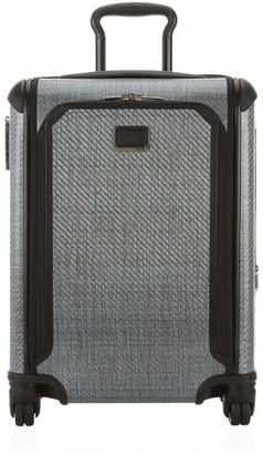 Tumi Tegra-Lite® Max Expandable Continental Carry-On Case