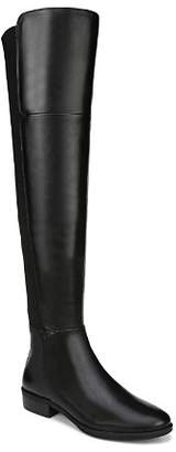 Sam Edelman Women's Pam Tall Leather Riding Boots