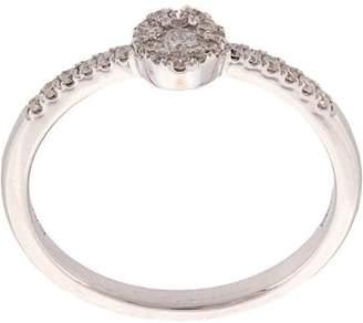 Sara Weinstock Reverie ring
