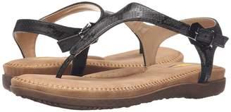 Volatile Reece Women's Sandals
