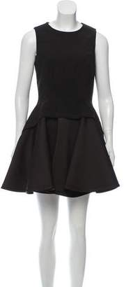 Aq/Aq Mini Sleeveless Dress w/ Tags