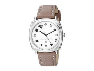 Marc by Marc Jacobs Mandy - MJ1563 Watches