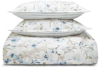 Bloomingdale's Essentials Country Dusk 3 Piece Comforter Set, Full/Queen - 100% Exclusive