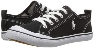 Polo Ralph Lauren Karlen Kid's Shoes