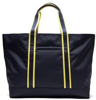 Banana Republic Two-Tone Large Tote Bag 71ad665b399c3