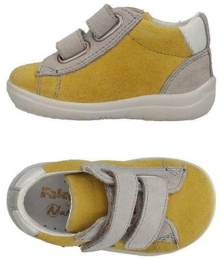 FALCOTTO by NATURINO Low-tops & sneakers