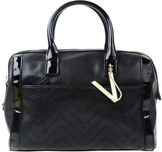 Versace Handbags - Item 45373877