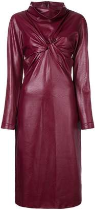 Stella McCartney Willow dress