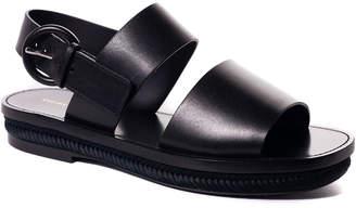 Celine Leather Sandal