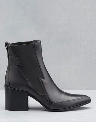 Belstaff Elmdale Boots