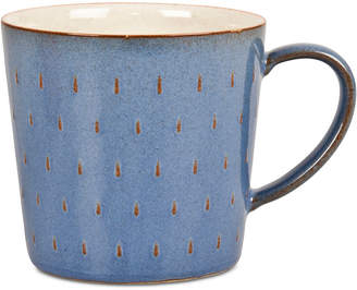 Denby Heritage Fountain Collection Cascade Mug