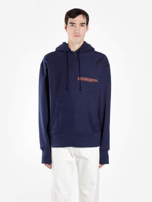 Calvin Klein Sweaters