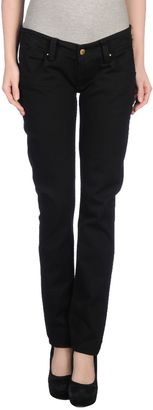 CYCLE Jeans $123 thestylecure.com