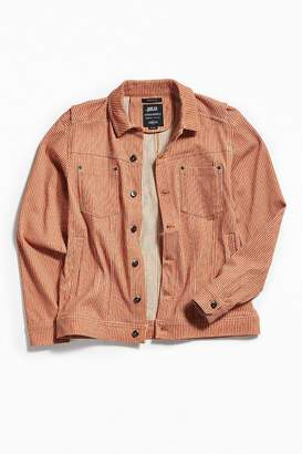 Publish Casiah Chore Jacket