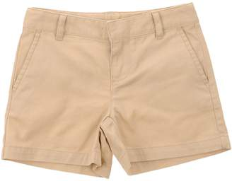 Ralph Lauren Shorts - Item 36926799QH