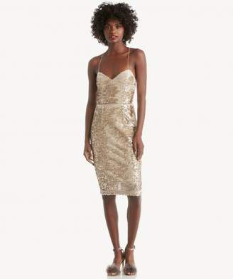 Sole Society Francesca Dress