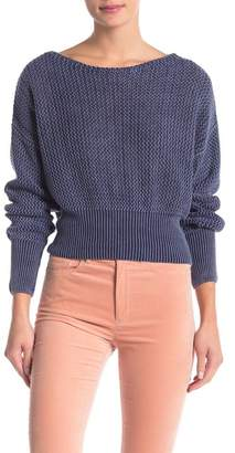 Cotton On & Co. Cherie Batwing Pullover