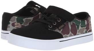 Etnies Jameson 2 V Boy's Shoes
