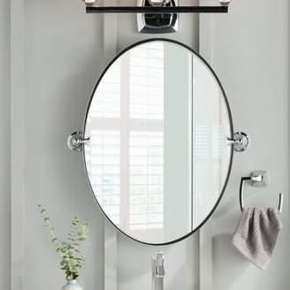 Moen Glenshire Wall Mirror Frame
