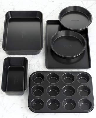 Calphalon Simply 6 Piece Bakeware Set