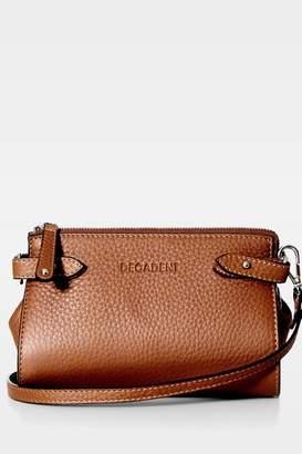 Decadent Copenhagen Baby Shopper Shoulder Bag