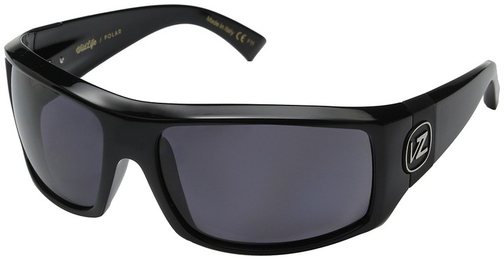 VonZipper Clutch Polarized