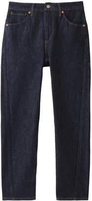 Levi's (リーバイス) - リーバイス® Levi's(R) Engineered Jeans スローチーテーパー ROUND THE TWIST