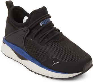Puma Toddler Kids Boys) Pacer Next Cage Sneakers