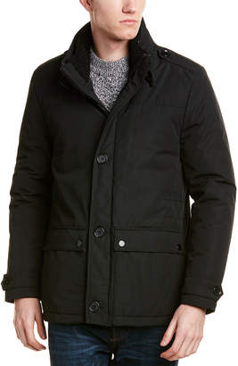 Kenneth Cole Reaction Down Jacket