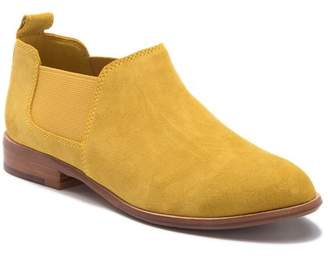 G.H. Bass and Co. Brooke Chelsea Bootie