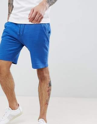 Tokyo Laundry Slub Jersey Shorts
