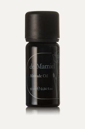 de Mamiel Altitude Oil, 10ml - one size