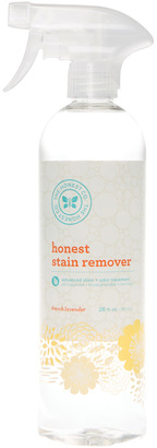 Stain Remover $5.95 thestylecure.com