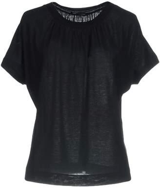 Piazza Sempione T-shirts - Item 12107204AO