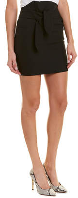 IRO Katmore Mini Skirt