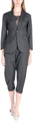 DSQUARED2 Women's suits - Item 49465677XL