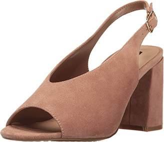 Steve Madden STEVEN by Women's Futures Dress Sandal