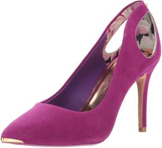 Ted Baker Women's JESAMIN Pump